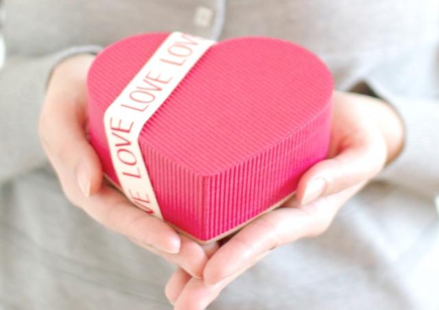 大津市で洋菓子を誕生日に贈るなら【佐知's Pocket】の洋菓子で決まり!無添加志向で安心