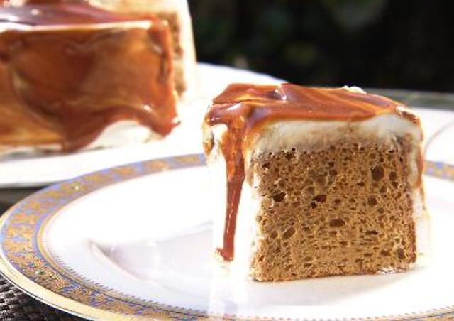 大津市でケーキや洋菓子が美味しいお店と評判!~全国へ発送も可能~