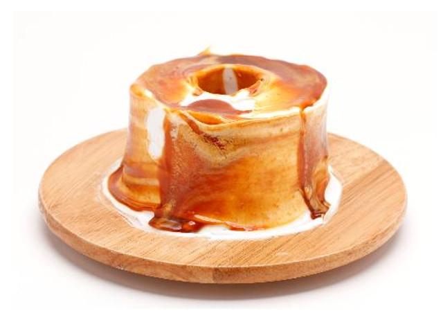 大津市でケーキ【佐知's Pocket】洋菓子はプレゼントにどうぞ!